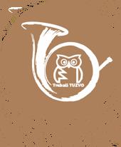 tn_trub