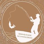 logo_7_6